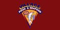 Village Pizza & Seafood Menu
