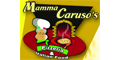Mamma Caruso's Pizzeria menu and coupons