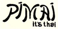 Pimai It's Thai Menu