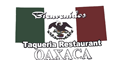 Taqueria Restaurant Oaxaca Menu