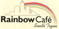 Rainbow Cafe menu and coupons