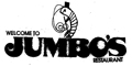 Jumbo's Restaurant menu and coupons
