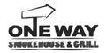 OneWay Smokehouse & Grill menu and coupons