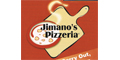 Jimano's Pizzeria menu and coupons