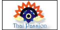 Thai Passion menu and coupons