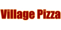 Village Pizza & Pasta menu and coupons