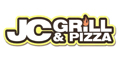 JC Grill & Pizza menu and coupons