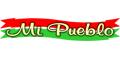 Mi Pueblo Mexican Food Menu