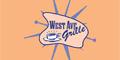 West Ave Grille Menu