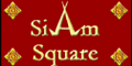 Siam Square menu and coupons