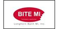 Bite Mi menu and coupons