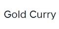 Gold Curry Menu