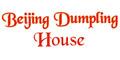 Beijing Dumpling House Menu