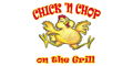 Chick 'n Chop on the Grill (Pines Blvd) Menu