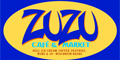 ZuZu menu and coupons