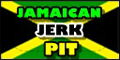 Jamaican Jerk Pit menu and coupons