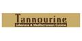 Tannourine Restaurant Menu