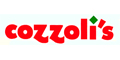Cozzoli's Pizza menu and coupons