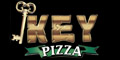 Key Pizza Menu