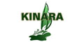 Kinara Cuisine of India Menu