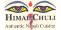 Himal Chuli menu and coupons