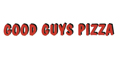 Good Guys Pizza menu and coupons