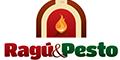 Ragu & Pesto Menu
