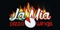 La Mia Pizza and Wings (Opa Locka) Menu