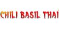 Chili Basil Thai Restaurant Menu
