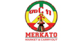 Merkato Market and Carry-out Menu