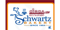 Schwartz Bakery menu and coupons