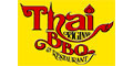 Thai Original BBQ Restaurant Menu