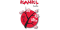 Kanki Sushi menu and coupons