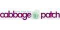 Cabbage Patch Menu