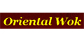 Oriental Wok menu and coupons