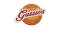 Gussie's Chicken and Waffles menu and coupons
