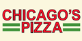 Chicago's Pizza With A Twist Menu