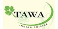 Tawa Indian Cuisine Menu