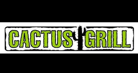 20121005cactus
