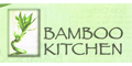 Bamboo Kitchen menu and coupons