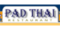 Pad Thai Restaurant menu and coupons