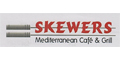 Skewers Cafe & Grill menu and coupons