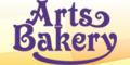 Art's Bakery Menu