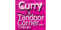 Curry & Tandoor Corner menu and coupons