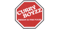 Curry Boyzz menu and coupons
