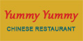 Yummy Yummy Chinese Restaurant Menu