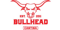Bullhead Cantina menu and coupons
