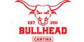 Bullhead Cantina Menu