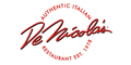 DeNicola's Restaurant menu and coupons