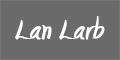 Lan Larb (2nd Ave) Menu